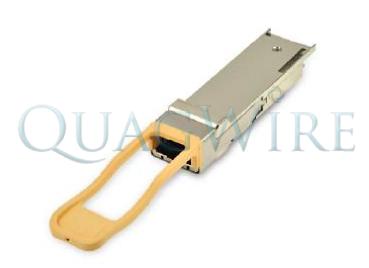 FTL410QExC FINISAR 40GBASE-SR4 100m 40G QSFP+ Transceiver Module