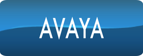 AVAYA compatible optical transceivers
