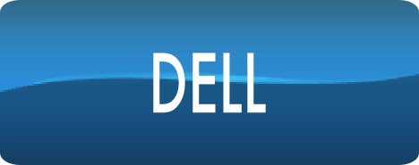 Dell compatible optical transceivers
