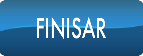 Finisar compatible optical transceivers