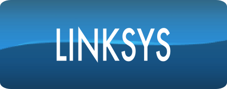 Linksys compatible optical transceivers
