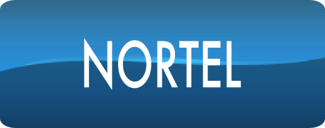 Nortel compatible optical transceivers