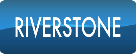 Riverstone compatible optical transceivers