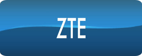 ZTE compatible optical transceivers