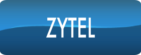 ZyTEL compatible optical transceivers