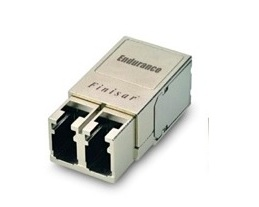 FTE1410K1LTY Finisar 10Gb/s 1310nm Endurance Compact Transceiver