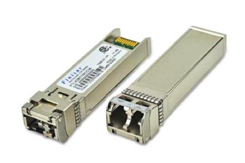 Finisar FTLX6872MCC Tunable DWDM 80km 10Gb/s SFP+ Transceiver (FTLX6872MCC Finisar)